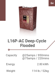 L16P-AC Deep-Cycle Flooded (1)