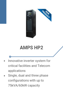 AMPS HP2